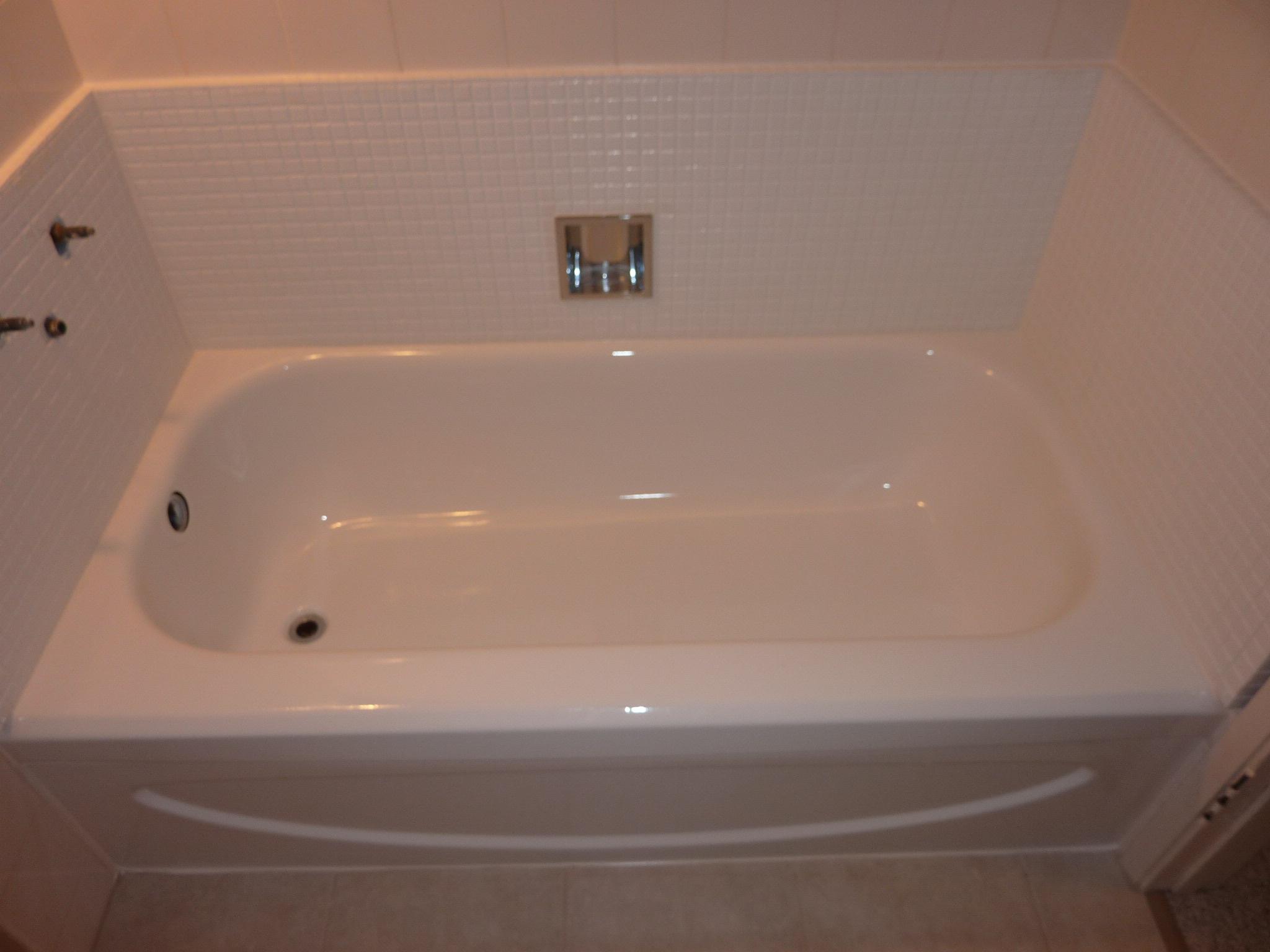 Baby Bath Tub Vancouver Boon Soak 3 Stage Bathtub B11089 Tjskids Com Vancouver Baby Super Store